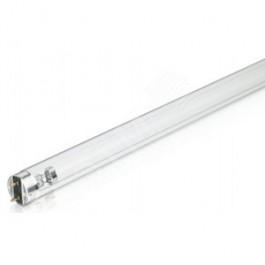 Лампа линейная люминесцентная ЛЛ УФ 30вт G13 TIBERA UVC T8 бактерицидная LEDVANCE LEDVANCE