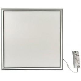 панель SmartBuy-40W 595х595х10 мм
