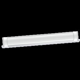 Светильник светодиодный SPO-108