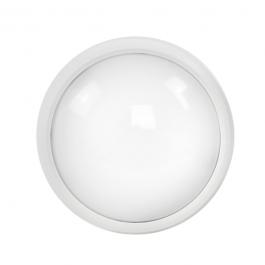 Светильник светодиодный СПП-2102 (круг) 8Вт