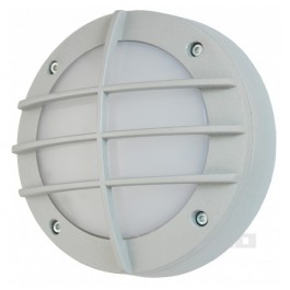Светильник светодиодный для ЖКХ SSW15-05