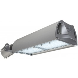 Светодиодный светильник TL-STREET 70 4К/5К F3 D/W