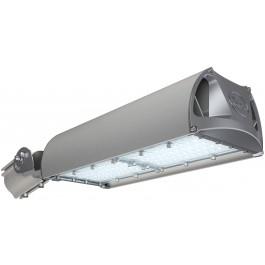 Светодиодный светильник TL-STREET 80 4К/5К F3 D/W