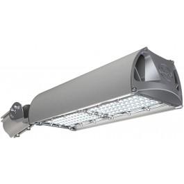 Светодиодный светильник TL-STREET 105 4К/5К F3 D/W