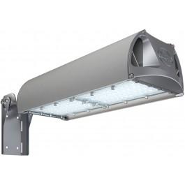 Светодиодный светильник TL-STREET 65 4К/5К F2 D