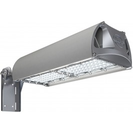 Светодиодный светильник TL-STREET 90 4К/5К F2 D/W