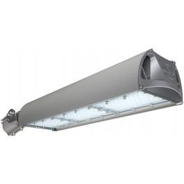 Светодиодный светильник TL-STREET 135 4К/5К F3 D