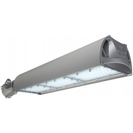 Светодиодный светильник TL-STREET 165 4К/5К F3 D/W