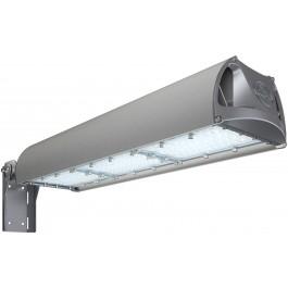 Светодиодный светильник TL-STREET 135 4К/5К F2 D