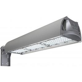Светодиодный светильник TL-STREET 165 4К/5К F2 D/W