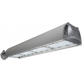 Светодиодный светильник TL-STREET 140 4К/5К F3 D/W