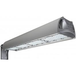 Светодиодный светильник TL-STREET 180 4К/5К F2 D/W