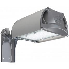 Светодиодный светильник TL-STREET 45 4К/5К F2 D/W