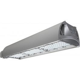 Светодиодный светильник TL-STREET 165 4К/5К F1 D/W