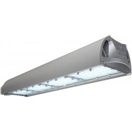 Светодиодный светильник TL-STREET 210 4К/5К F1 D/W