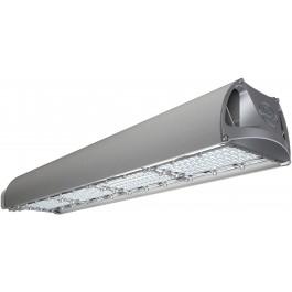 Светодиодный светильник TL-STREET 140 4К/5К F1 D/W