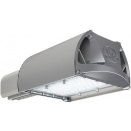 Светодиодный светильник TL-STREET 45 4К/5К F1 D/W