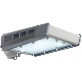 Светодиодный светильник TL-STREET 45 4К/5К LC F1 D