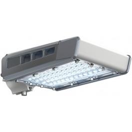 Светодиодный светильник TL-STREET 35 4К/5К LC F1 W
