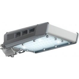 Светодиодный светильник TL-STREET 45 4К/5К LC F3 D