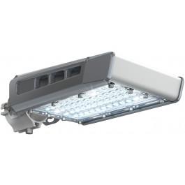 Светодиодный светильник TL-STREET 45 4К/5К LC F3 W