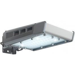 Светодиодный светильник TL-STREET 35 4К/5К LC F2 D