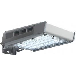Светодиодный светильник TL-STREET 45 4К/5К LC F2 W