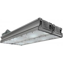 Светодиодный светильник TL-STREET SM 300 Вт DIM 4К/5К F3 W