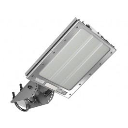 Светильник светодиодный уличный LE-СКУ-22-110