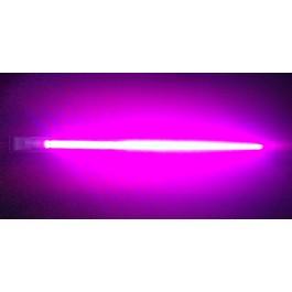 ФИТО светильник светодиодный