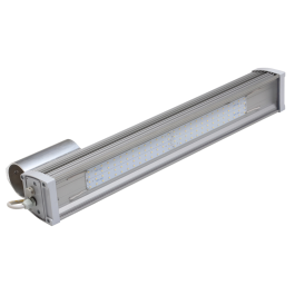 Светильник светодиодный уличный 100Вт-5000К-15000Лм-IP65