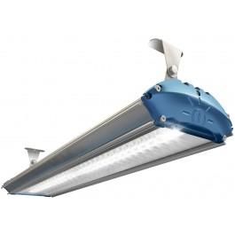 Светодиодный светильник TL-PROM-100-4K/5К (Д)