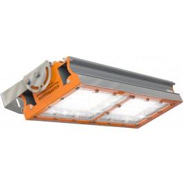 Светодиодный светильник TL-PROM 2 PR Plus 5К (Г; К15; К20; К40) Ex