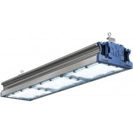 Светодиодный светильник TL-PROM 120 Plus 4К/5К D