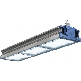 Светодиодный светильник TL-PROM 135 Plus 4К/5К DIM D