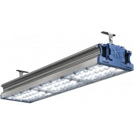 Светодиодный светильник  TL-PROM 150 PR Plus 5K (Г; К15; К20; К40)