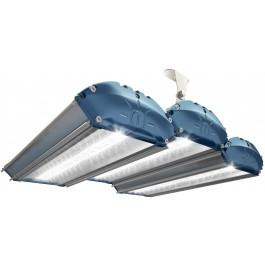 Светодиодный светильник TL-PROM-150-4K/5К DIM (Д)