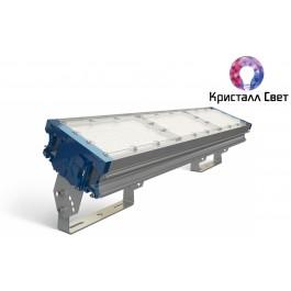TL-PROM 150 PR PLUS FL 120 LV (Д)