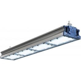 Светодиодный светильник TL-PROM 210 Plus 4К/5К D