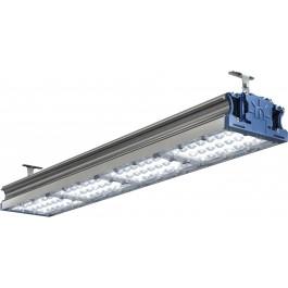 Светодиодный светильник  TL-PROM 200 PR Plus 5K DIM  (Г; К15; К20; К40)