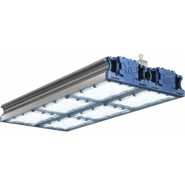 Светодиодный светильник TL-PROM 330 Plus 4К/5К DIM D