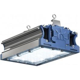 Светодиодный светильник  TL-PROM 55 Plus 4К/5К D
