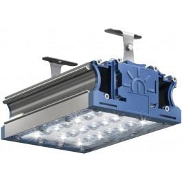Светодиодный светильник  TL-PROM 50 PR Plus 5K (Г; К15; К20; К40)
