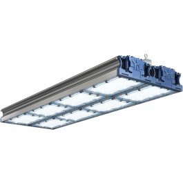 Светодиодный светильник TL-PROM 360 Plus 4К/5К D