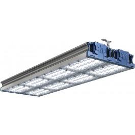 Светодиодный светильник TL-PROM 400 PR Plus 5K DIM (Г; К15; К20; К40)