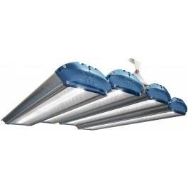 Светодиодный светильник TL-PROM-400-4K/5 (Д)