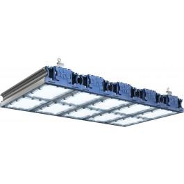 Светодиодный светильник TL-PROM 450 Plus 4К/5К DIM D