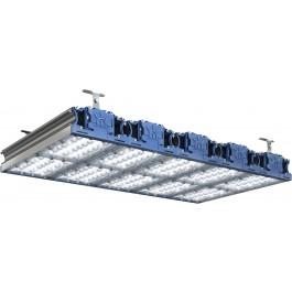Светодиодный светильник TL-PROM 500 PR Plus 5K (Г; К15; К20; К40)