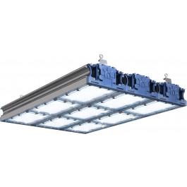 Светодиодный светильник TL-PROM 495 Plus 4К/5К DIM D