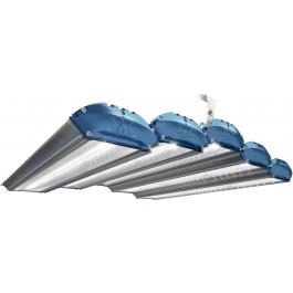 Светодиодный светильник TL-PROM-500-4K/5К (Д)